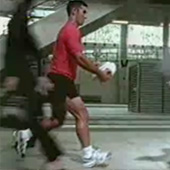 thumbnail-nike-training
